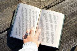 Czytaj więcej...