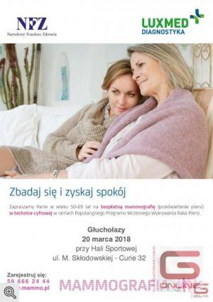 plakat wersja elektroniczna 2018