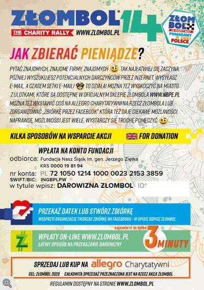 sposoby wsparcia zlombol14 2020