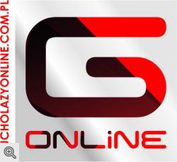 logo1 k