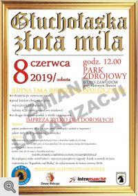 plakat8czerwca
