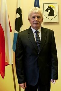 Stychno Bolesław