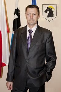 Szeląg Wojciech