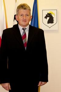 Wojnarowski Jerzy