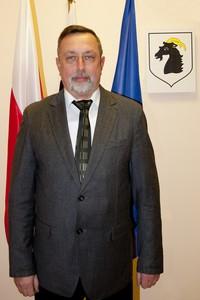 Juziuk Zbigniew