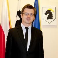 Grzegorz Ptak