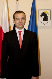Frankiewicz Andrzej
