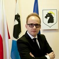 Szymon Pleszczak
