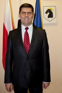 Gębala Andrzej