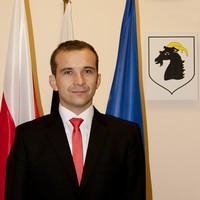 Andrzej Frankiewicz