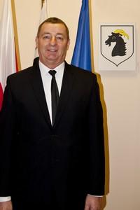 Tokarz Andrzej
