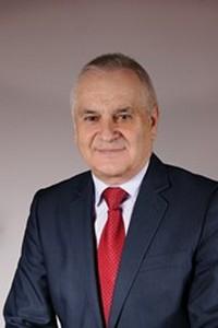Baran Zdzisław