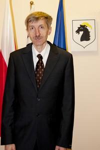 Wanicki Jacek
