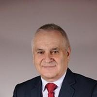Zdzisław Baran