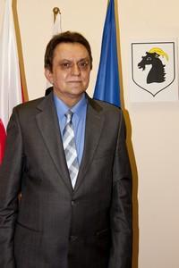 Stychno Kazimierz