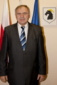 Szul Stanisław
