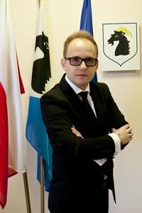 Pleszczak Szymon