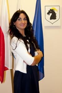 Miksa Justyna