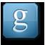 Polub wGoogle Plus