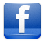 Polub wFacebook