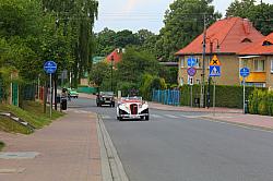 IMG_7369