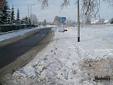 Jarnołtówek-_ośr