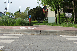img_6399