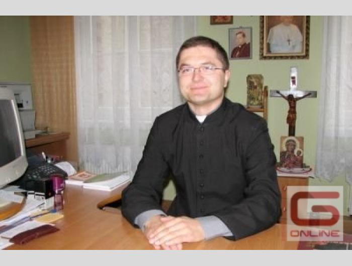 ks-jaroslaw