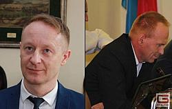 stary_nowy_skarbnik