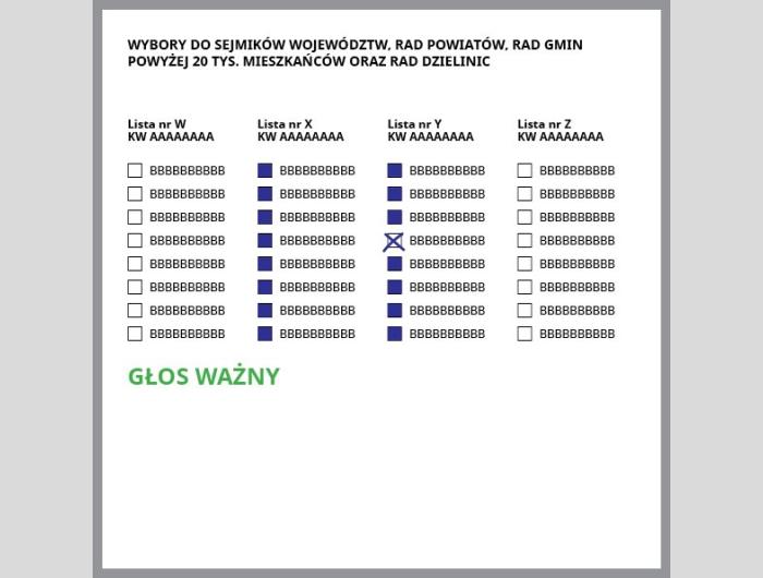 wazny1