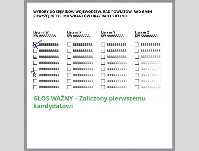 wazny2