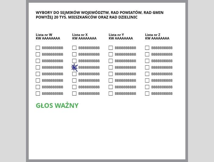 wazny5