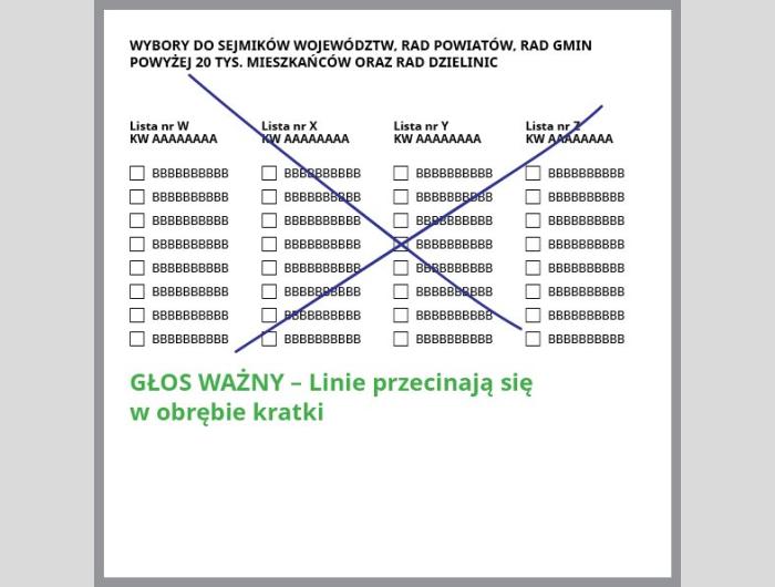 wazny6