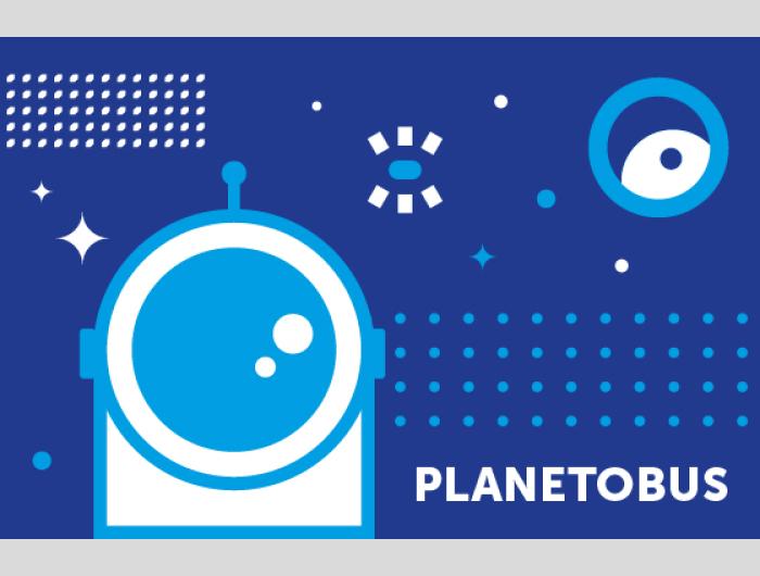 planetobus_-_grafika_dla_mediow_z_napisem