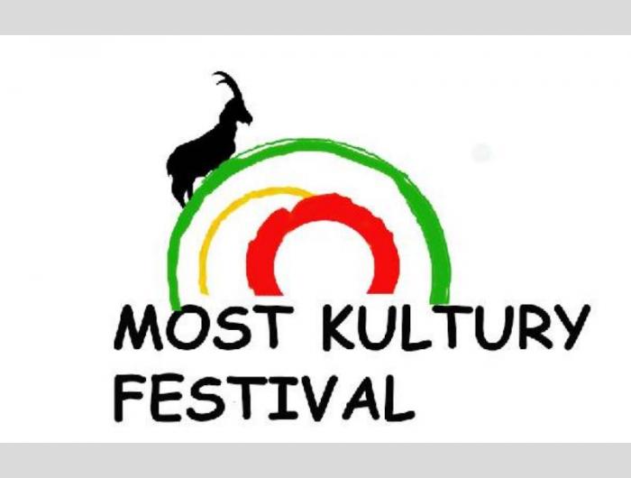most_kultury