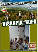 ktukol149