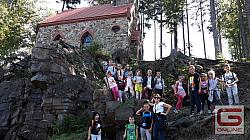 ktukol262