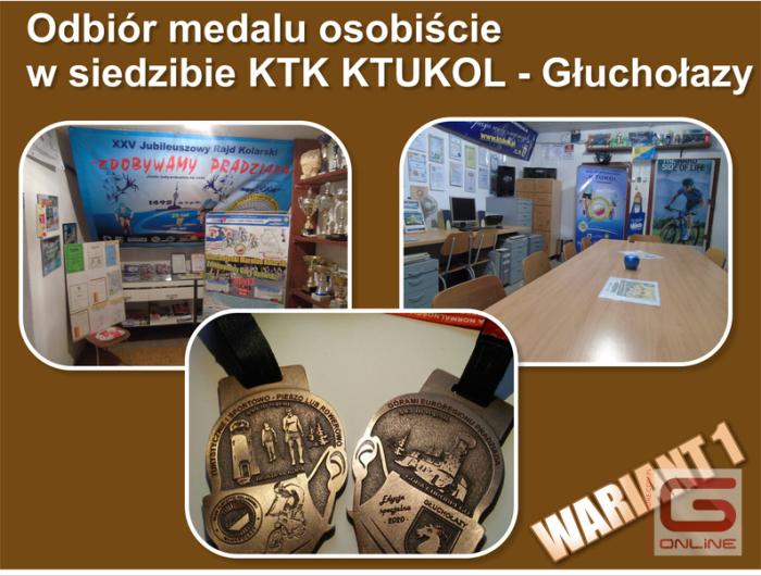 ktukol33