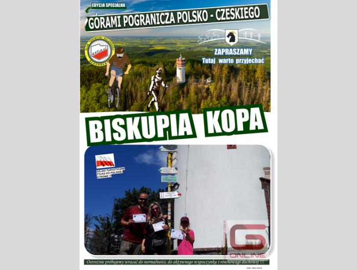 ktukol92